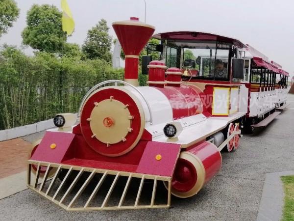 百度:河南景区公园观光小火车,找蒂森逸驰厂家省钱又省心。