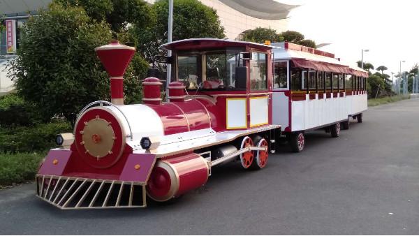火车 (26)
