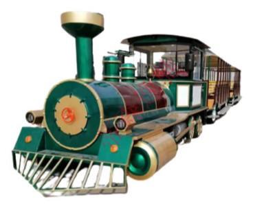 观光小火车锂电池使用环境以及储藏维护