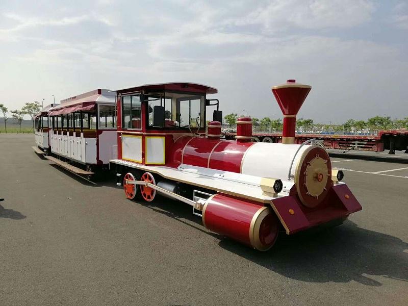 火车 (32)