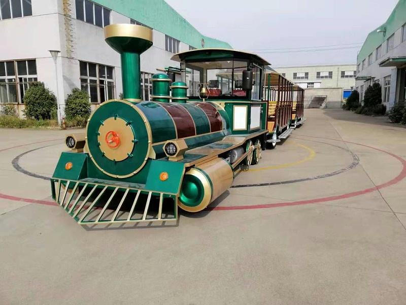 观光小火车 (7)