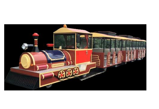 观光火车.jpg