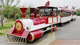 电动观光小火车仪表显示有电,踩油门车子不动是怎么回事